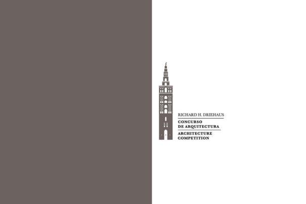 Concurso Arquitectura Richard H. Driehaus