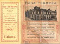 casa-ferrera-sede-colegio-oficial-arquitectos-almeria-publicidad-1928