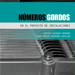 numeros_gordos_instalaciones_portada