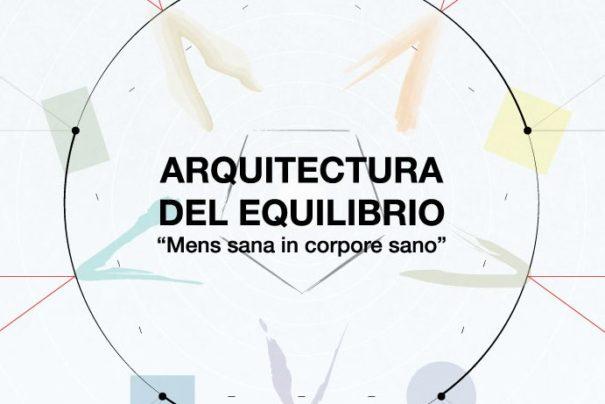 3ª Ed Premio Internacional de Arquitectura, Matimex, hasta 8 de mayo
