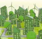 Conclusiones CURSO Estrategias diseño edificios de consumo de energía casi nulo