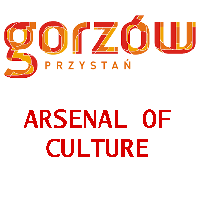 Concurso internacional diseño urbano y arquitectónico, Polonia