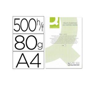 papelA4Q-CONNECT