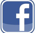Facebook – Colegio de Arquitectos de Almería