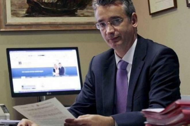 Los notarios proponen extender su función …