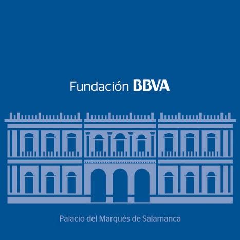 Becas Leonardo-BBVA, hasta 27.04.2017