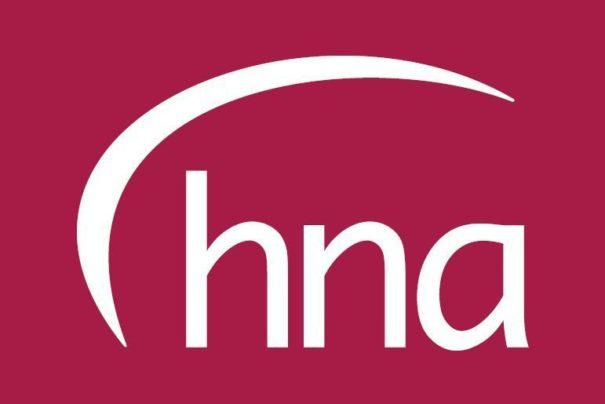 hna – Jornada Previsión Social y Jubilación, 04.05.2017