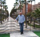 """Javier Hidalgo: """"Es importante que el AVE llegue …."""