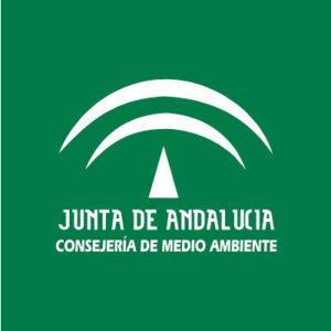 Modificaci n de la loua coa almer a for Junta de andalucia educacion oficina virtual