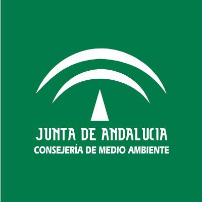Subvenciones para ascensores junta de andalucia 2016 hydraulic actuators - Pisos de la junta de andalucia ...