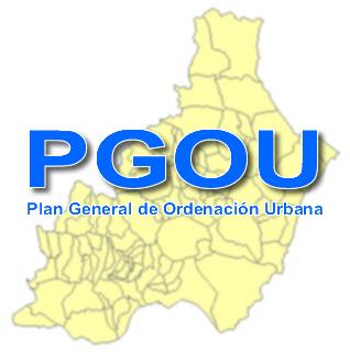 Modificación Puntual PGOU Almería