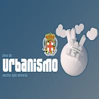 Convocatoria Provisión Puesto Trabajo Gerencia Urbanismo Almería