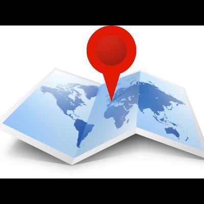 Jornada georreferenciaci n 18 septiembre 2017 coa almer a for Asemas oficina virtual