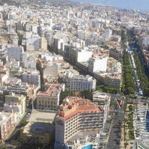 Subvenciones medianeras ejercicio 2017 ayuntamiento - Colegio arquitectos almeria ...