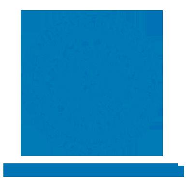 Consejo social de la universidad de almer a subcomisi n - Colegio arquitectos almeria ...