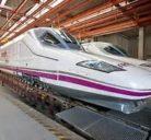 Jornada Los Presupuestos Generales del Estado 2018 en Infraestructuras Ferroviarias en Almería, a debate