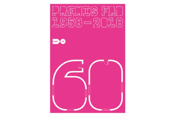 PREMIOS FAD 2018