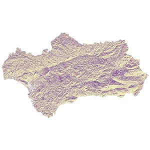 Licitación para Elaboración de los Catálogos de Paisaje de la Provincia de Almería