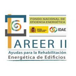 Ayudas Rehabilitación Energética de Edificios Existentes