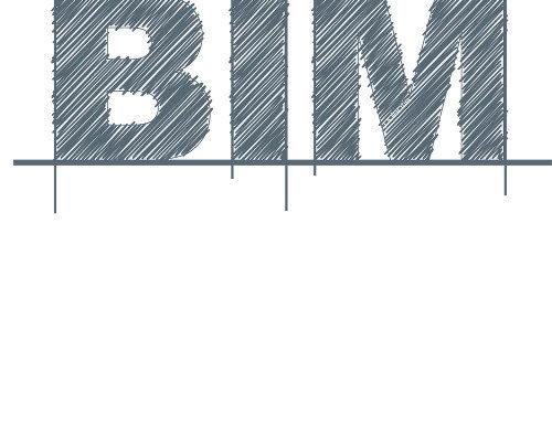 Jornada Técnica Trabajo e Implantación del BIM en un estudio. 5 abril 9.00h