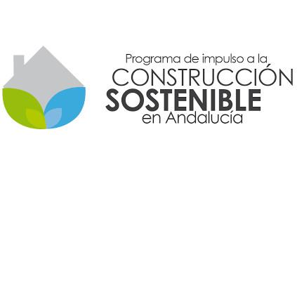 INCENTIVOS CONSTRUCCIÓN SOSTENIBLE