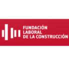 FUNDACIÓN LABORAL DE LA CONSTRUCCIÓN EN ANDALUCÍA