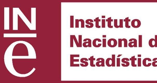 INSTITUTO NACIONAL DE ESTADÍSTICA INE