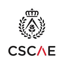 Concurso selección arquitecto asesor Pliego Concursos CSCAE