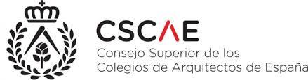 ENCUESTA DEL CSCAE ARQUITECT@S 2018