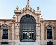 Visita Guiada al Mercado Central de Almería