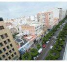 Modificaciones Concursos Ayto. Almería