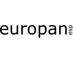 CONCURSO EUROPAN 15 ESPAÑA