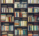 PUBLICACIONES ARQUITECTURA / DESCARGAS