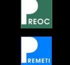 PREOC – PREMETI + REVIT 2020 / Oferta adquisición colegiados