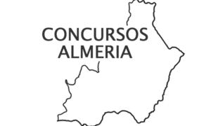 mapaAlmeria