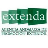 EXTENDA 12 sep 2019