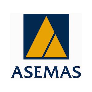 ASEMAS se dirige hacia la era digital con el lanzamiento de PRODUs