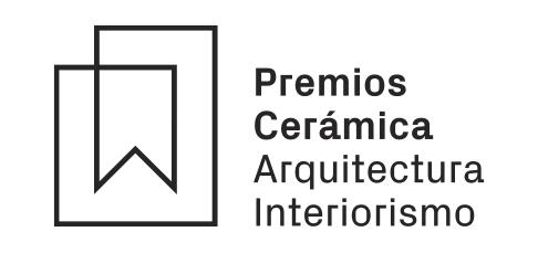 PREMIOS ASCER 2018