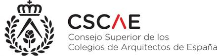Concurso contratación Gerente CSCAE
