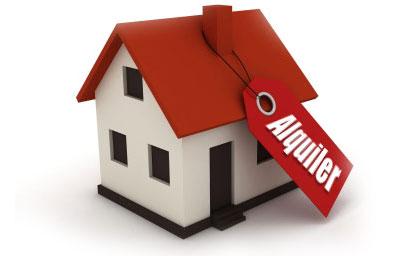 Ayudas para Alquiler de Viviendas - Coa Almería