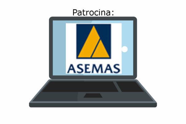 OFERTAS FORMATIVAS on-line [25 FEBRERO 2020]
